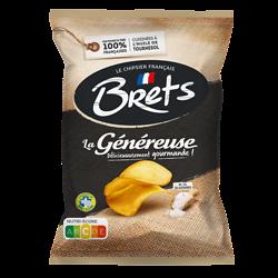 BRET'S - La Généreuse