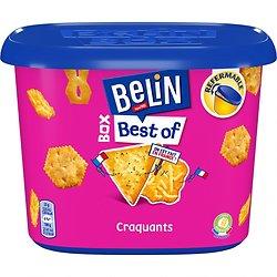 BELIN - Box Best of