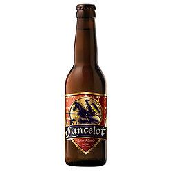 LANCELOT - Bière Blonde Pur Malt