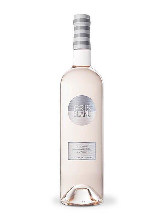Gris Blanc - Rosé 2020