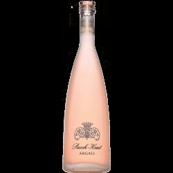 Puech-Haut - Argali Rosé