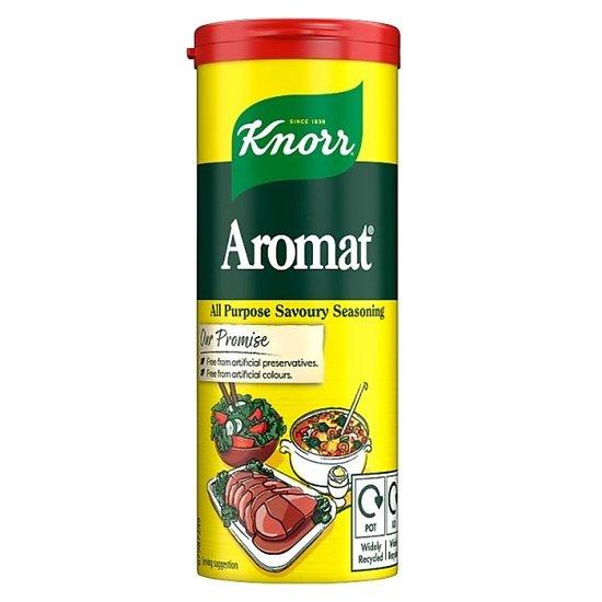 KNORR - Aromat