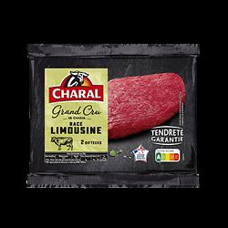 CHARAL - Bifteck Grand Cru X2 Race Limousine DLC 25/05