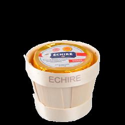 ÉCHIRÉ - Beurre de Baratte d'Excellence - Doux
