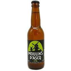 MOULINS D'ASCQ - IPA