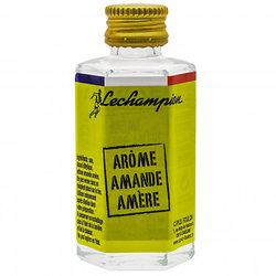 LECHAMPION - Arôme Amande Amère