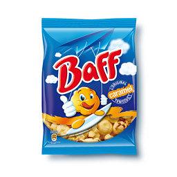 VICO - Pop Corn Caramel Baff