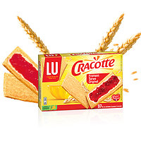 Cracotte - Froment Original