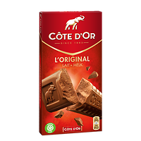 CÔTE D'OR - L'Original Lait