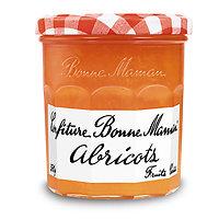 BONNE MAMAN - Confiture - Abricots