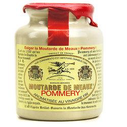 Moutarde de Meaux - Pommery