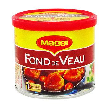MAGGI - Fond de Veau