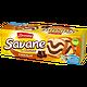 BROSSARD - Savane Le Classique