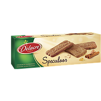 DELACRE - Speculoos