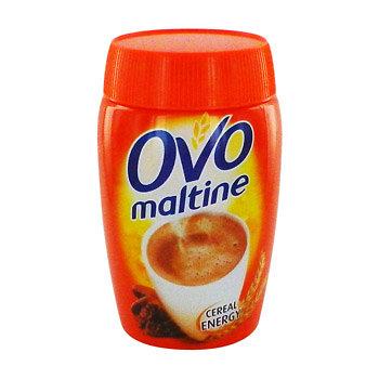 OVO MALTINE - 400G