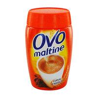 OVO MALTINE 400G