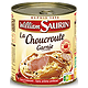 WILLIAM SAURIN - La Choucroute Garnie 800G