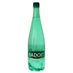 BADOIT 1L