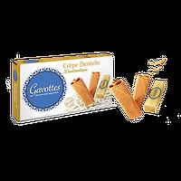 GAVOTTES - L'Authentique Crêpe Dentelle