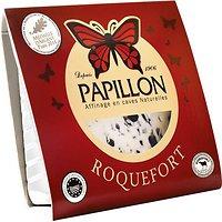 PAPILLON - Roquefort