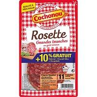 COCHONOU - Rosette - Grandes Tranches