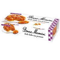 BONNE MAMAN - Tarte Tatin aux Pommes 2 Pots