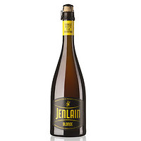 JENLAIN Blonde 75 CL