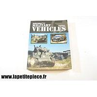 Standard catalog of US Military vehicles 2nd Edition David Doyle