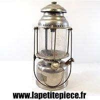 Lanterne Allemande HASAG n°51 Organisation TODT -OT-