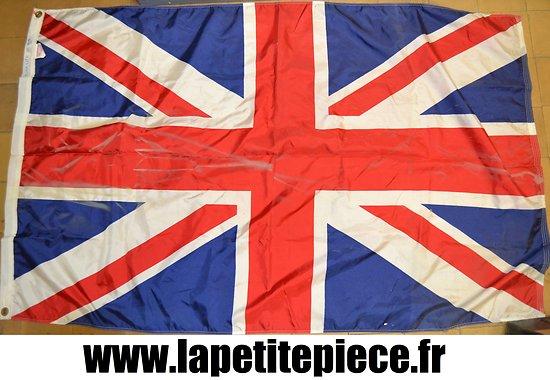 Repro drapeau Anglais 90cm x 145cm