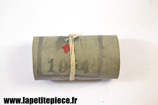 Garot Allemand D.R.K. Deutsches Rotes Kreuz 1944