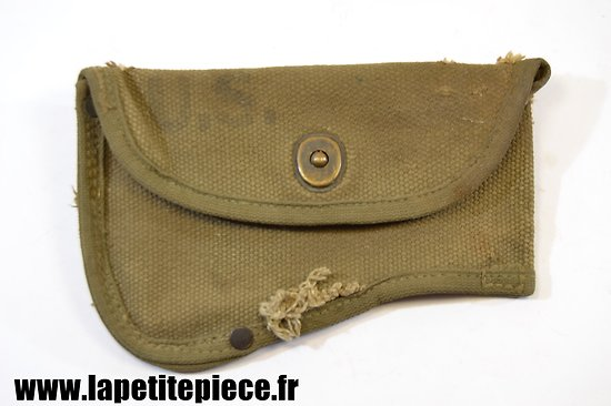 Housse de hachette - Axe Intrenching M-1910 Carrier