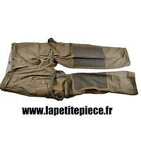 Repro pantalon renforcé modèle 1942 prarachutiste américain