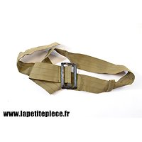 Ceinture pour Overcoat Field Officer