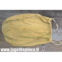 Sac à paquetage US WWII - Bag barrack OD