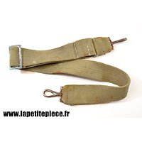 Sangle STRAP CARRYING GENERAL PURPOSE