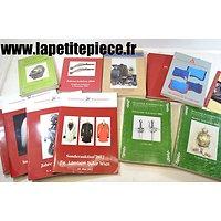 Catalogues de vente Stauffer / Hermann Historica, HAH...