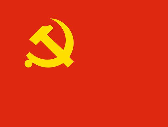 URSS WW2