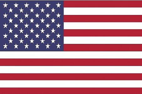 U.S.A. WW1