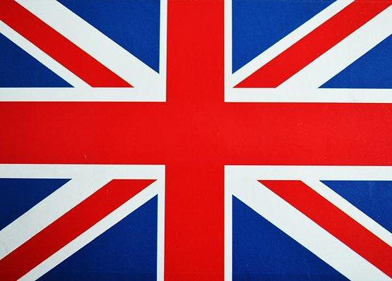 U.K. / G.B. WW2
