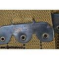 Ceinturon US WW1 - Mills Trenchgun Shotgun Belt