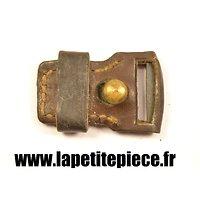 Passant T de bretelle Mauser Yougoslave VZ 12/33 et 33/40 Yougoslavie WW2. Compatible 98K