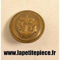 Bouton 16mm Marine France