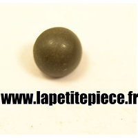 Bouton 10mm D.M.R. PARIS képi France