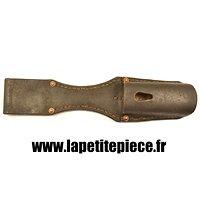 Reproduction de gousset Allemand Première Guerre Mondiale, S98 S84-98