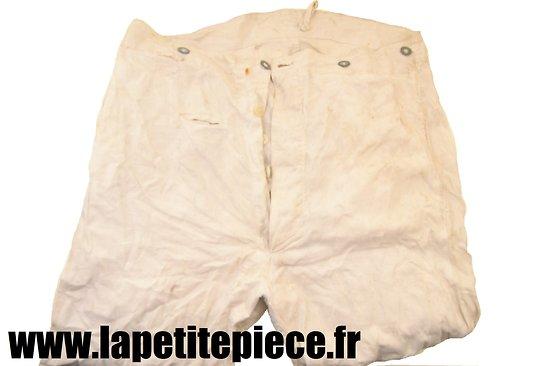 Pantalon / caleçon Allemand Première Guerre Mondiale
