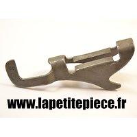 Repro outil coupe barbelé pour fusil Lebel 1886.