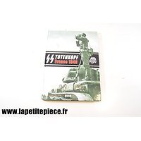 Totenkopf France 1940 Histoire & Collections