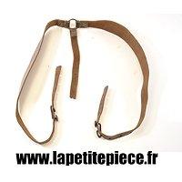 Bretelles de suspension modèle 1892/14