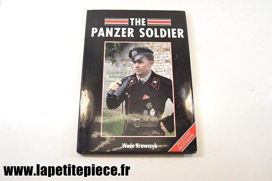 The panzer solider par Wade Krawczyk en ANGLAIS